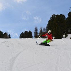 Training mit SKI HAK/ SKI HAS Schladming