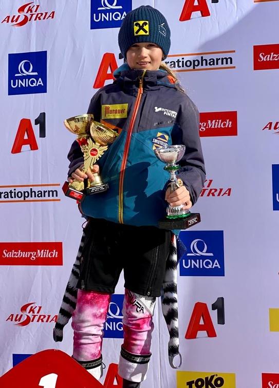 Marie Schaden -Erfolgreichste Läuferin mit zwei Siegen  und einem zweiten Platz.jpg