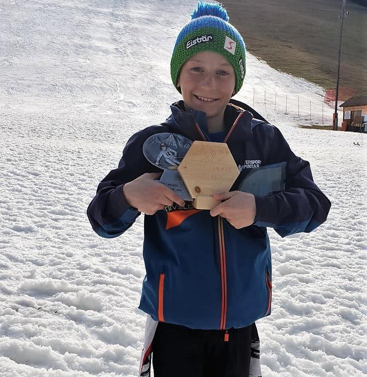 Peter Wirnsberger-Steirischer Kindermeister Slalom 2019.jpg