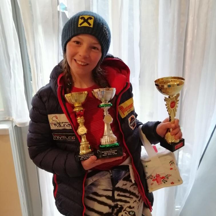 Lisa Marie Honis - 2 x Zweite und 1. Platz beim Kidscup Cross.jpg